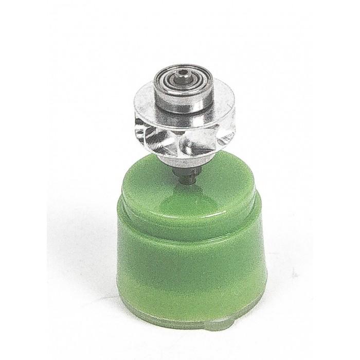 Роторная группа (SJ-165AP) к наконечнику турбинному терапевтическому/ортопедическому (SJ-164AP)