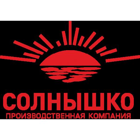 """""""Солнышко"""" Товары медицинского назначения"""