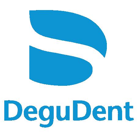 DeguDent