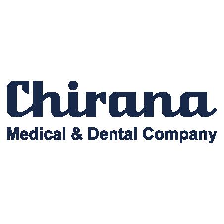 CHIRANA Medical, a.s., СЛОВАКИЯ