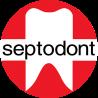 Mascia Brunelli S.p.A., ИТАЛИЯ