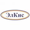 """Элкис ООО """"БелТИЗ"""" г.Пинск"""
