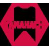 Yamahachi Dental MFG., Co. (завод в Китае), ЯПОНИЯ