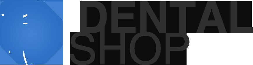 DentalShop